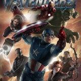 คลิปเด็ด กัปตันอเมริกาอัดวายร้าย ใน The Avengers