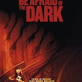 หนัง อย่ากลัวมืด! ถ้าไม่กลัวตาย เผยโฉมปิศาจสุดสยอง