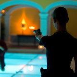 โซอี้ บู๊แหลก!! ฝึกใช้ปืนกว่า 50 ชนิด ชำระแค้น