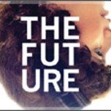 มนุษย์ 5 ประเภทที่ต้องมาดู The Future