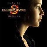 The Hunger Games เผย 7 ตัวละคร ในหนังเรียลลิตี้ฆ่าผ่านจอ