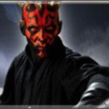 Star Wars กลับมาอีกครั้ง ในรูปแบบ 3 มิติ
