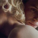 มาริลีน มอนโร คืนชีพ พร้อมเผยความลับเรื่องชู้สาว