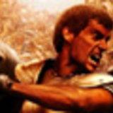 Immortals หนังสงครามเทพที่ยิ่งใหญ่สุดในโลก