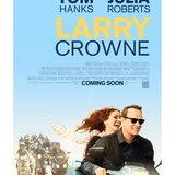 ดูหนัง Larry Crowne ลุ้นรับ เวสป้า ฟรี!!