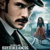 อัพเดท ภาพใหม่+ตัวอย่างหนัง Sherlock Holmes 2