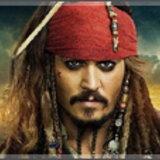 จอห์นนี่ เดปป์ กับหนัง Pirates 5 มาแน่ๆ
