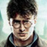 ห้ามพลาด! แฟนคลับแฮร์รี่ พอตเตอร์ ชมสด งานเปิดตัวหนัง