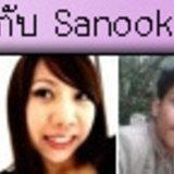 ทรานส์3 โคตรแรง! เปิดตัวสูงสุดตลอดกาลในไทย