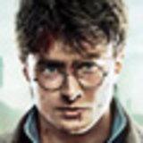 ปอ ทฤษฎี พาเจาะลึกเบื้องหลัง แฮร์รี่ พอตเตอร์ ภาค7.2