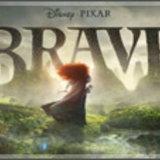 Brave แอนิเมชั่นสุดเฉียบที่พิกซาร์ส่งลุยซัมเมอร์ 2012