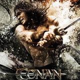 หนัง Conan ทุ่มกว่า3 พันล้าน เนรมิตฉากปะทะคราเค่น