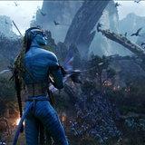 เจมส์ คาเมรอน เผยความคืบหน้าภาคต่อ Avatar