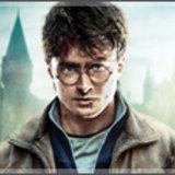 แฮร์รี่ พอตเตอร์ 7.2 เผยโฉมโปสเตอร์ + ตัวอย่างใหม่