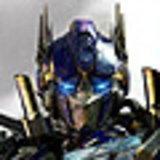 เผยโฉม! เซ็นทิเนลไพรม์ หุ่นรบใน ทรานฟอร์เมอร์ 3
