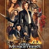 4 เหตุผลที่ The Three Musketeers เวอร์ชั่นนี้ เจ๋งสุด!
