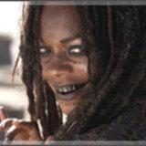 แม่หมอหนัง Pirates คือ สาวบอนด์ คนที่ 23
