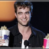ทไวไลท์ 3 สร้างปรากฏการณ์ กวาด 5 รางวัล ใหญ่ MTV