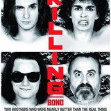 หนัง Killing Bono