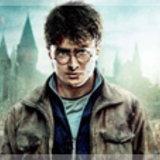 แฮร์รี่ พอตเตอร์ 7.2 แรงกว่าทุกภาค รายได้ทะลุพันล้าน