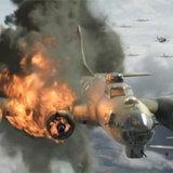Red Tails สงครามกลางเวหาของเสืออากาศผิวสี