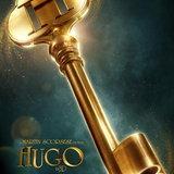 เด็ปป์ จับมือ สกอร์เซซี สร้างหนังเด็ก HUGO