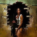 Colombiana แอ็คชั่นสุดมันส์ เปิดคิวฆ่า 23 ราย ล้างบัญชีแค้น