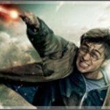 เกร็ดเล็กๆ ที่เรียกว่า อึ้ง!! ของหนัง แฮร์รี่ พอตเตอร์