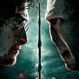 มาแล้ว! ตัวอย่างแรก แฮร์รี่ พอตเตอร์ ภาคจบ ดูพร้อมกันทั่วโลก