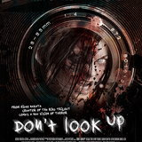 Don't Look Up หนังสุดสยอง ฝันร้ายส่งตรงถึงหน้าบ้าน!