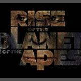 เมื่อฝูงลิงอาละวาด ใน Rise of the Planet of the Apes