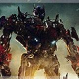 ภาพล่าสุดหนังหุ่นยนต์ ทรานส์ฟอร์เมอร์ส 3