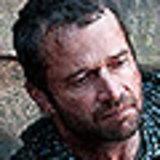 คิงจอห์น กษัตริย์สุดโหด ในมหากาพย์สงคราม Ironclad