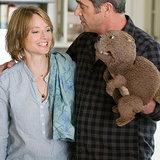 ผกก.หวัง The Beaver กู้วิกฤติชีวิต เมล กิ๊บสัน