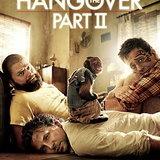 มาแล้ว! โปสเตอร์หนังสุดฮา The Hangover 2