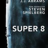 Super 8 โปรเจ็คท์ยักษ์รับซัมเมอร์ หวังสู้หนังแนวซูเปอร์ฮีโร่