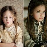เผยแล้ว! ลูกสาวของพระ-นางหนัง แวมไพร์ ทไวไลท์ 4