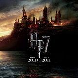 รอบแรกของ แฮร์รี่ พอตเตอร์ ภาคจบ จะเป็นปรากฏการณ์มหึมาเท่าที่เคยมีมา