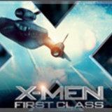 ปมที่มาของ ชาร์ลส์ ก่อกำเนิด X-Men First Class