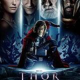 Thor แร๊งงงส์! เปิดตัวอันดับหนึ่งบ็อกซ์ออฟฟิศ