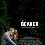 The Beaver ได้รับเลือกฉายโชว์ที่เมืองคานส์ปีล่าสุด
