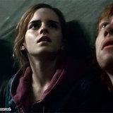 แฮร์รี่ พอตเตอร์ ภาคสุดท้าย จะมีตอนจบแบบเดียว!!
