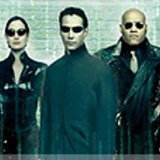 คีนู รีฟส์ แย้ม The Matrix ภาค4 - 5 กำลังมา