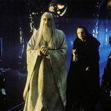 คอนเฟิร์ม! คริสโตเฟอร์ ลี รับบทพ่อมดขาว ใน The Hobbit