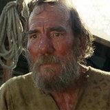 ยอดนักแสดง พีท โพสเทลเวท เสียชีวิตแล้ว