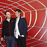 อัพเดทข่าว Spider-Man Reboot จากพระเอกคนใหม่
