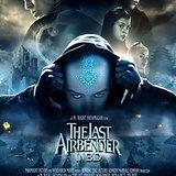 ห่วยขั้นเทพ! The Last Airbender คว้ารางวัลราซซี่