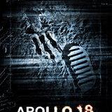 อพอลโล 18 เมื่อนักบินอวกาศ เจอ สัตว์ประหลาด