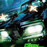 เจย์ โชว บู๊สุดมันส์ในหนังฮอลลีวูด The Green Hornet