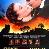 เจ๊ง! ค่ายหนังยักษ์ MGM ล้มละลาย ไม่มีปัญญาใช้หนี้